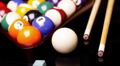 Random Musings and Tips About Billiards From Us to You