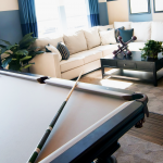 Professional-Billiards-Atlanta-Pool-Table-Felt-Replacement