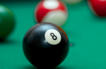 We Are A Professional Atlanta Billiards Service Company