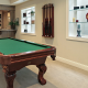 Need A Pool Table? We've Got You Covered…
